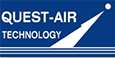 Quest-Air Technology Phils., Inc.